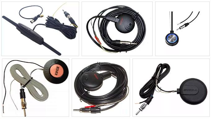 Как подключать магнитолу в машине