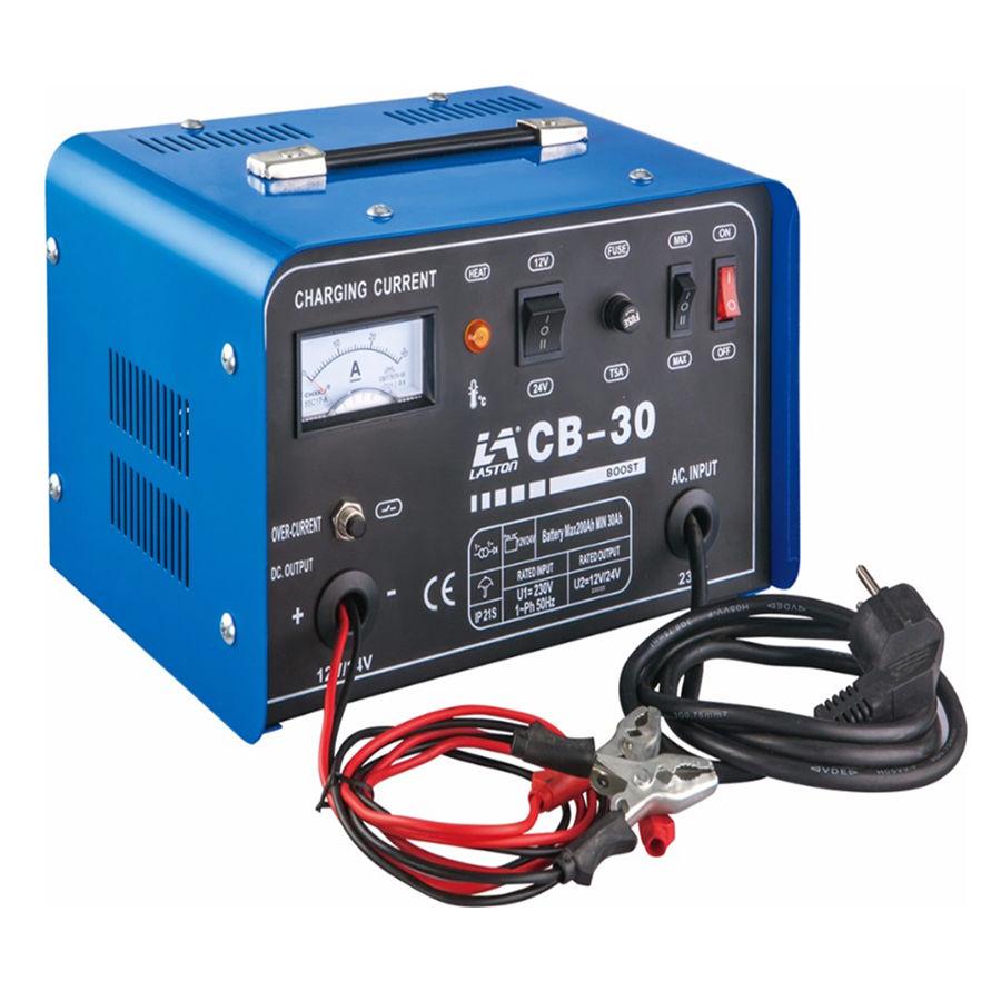 Какое зарядное устройство для автомобильного аккумулятора лучше: обзор, характеристики, рейтинг. как зарядить аккумулятор автомобиля зарядным устройством