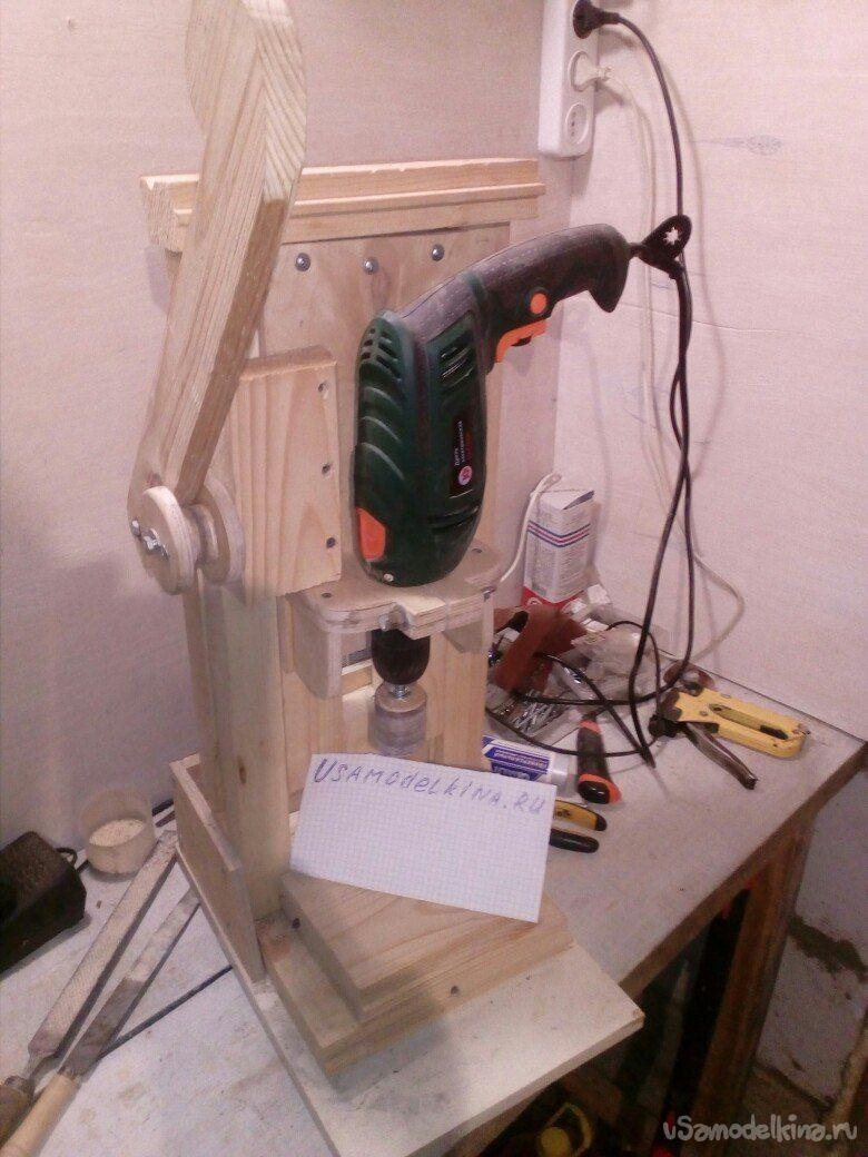 Виды неисправностей и ремонт дрели