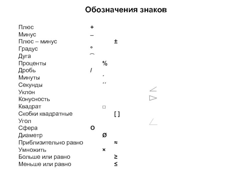 Цвета и буквы в электрике: как отличить провода по маркировке