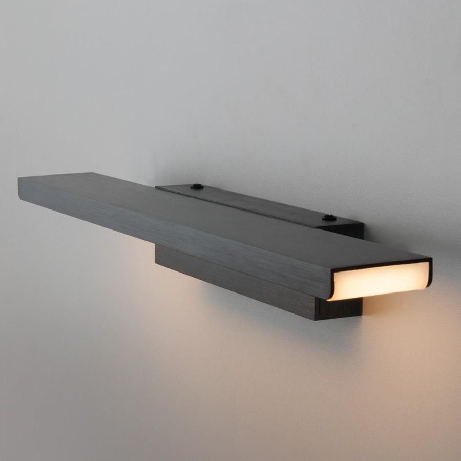 Освещение в квартире – расчет необходимого количества осветительных приборов и их мощности (инструкция + фото установки)