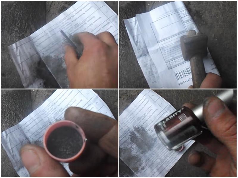 Токопроводящий клей контактол — сферы применения