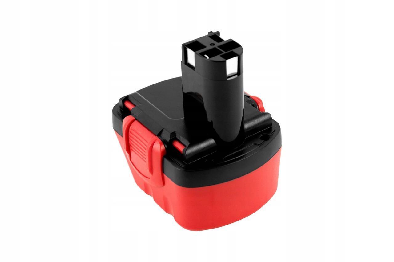 Какой аккумулятор лучше для шуруповерта — литиевый или кадмиевый?