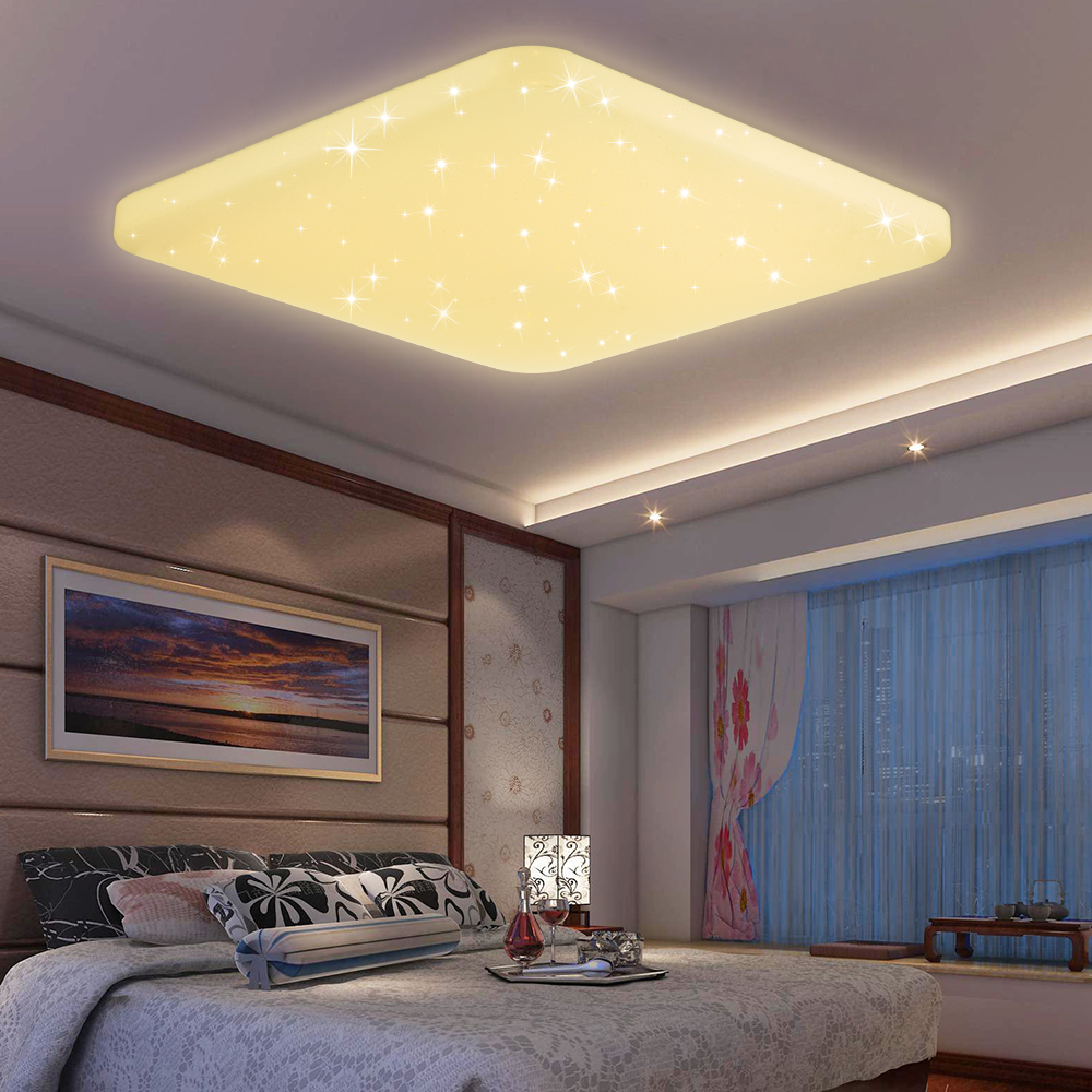 Выбираем светодиодную ленту для дома