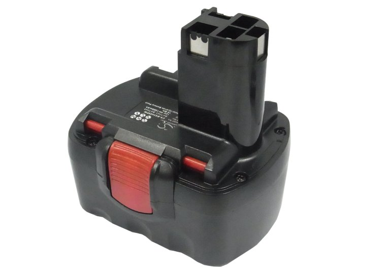 Какой аккумулятор лучше подобрать для шуруповерта?