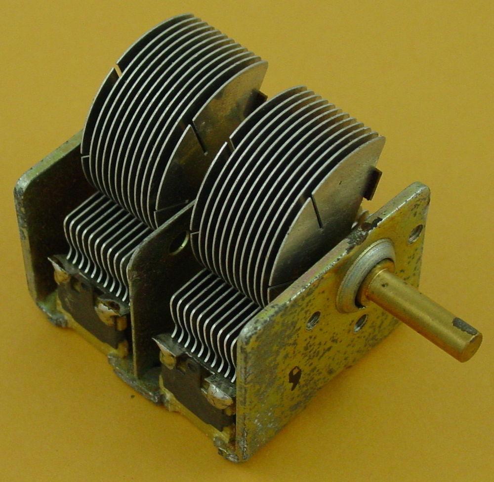 Сколько стоят керамические конденсаторы?