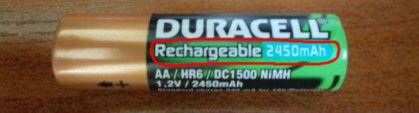 Какие батарейки лучше: срок службы и экономия