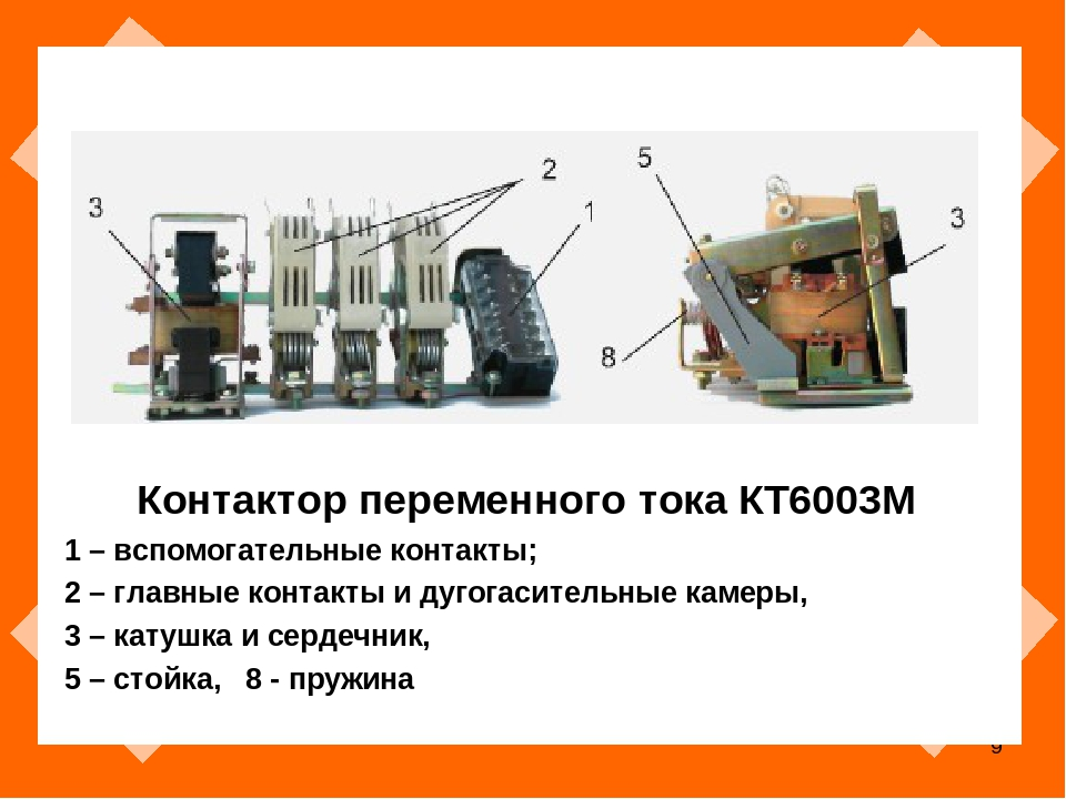 Модульный контактор – основные виды, особенности монтажа и подключения. параметры современных устройств