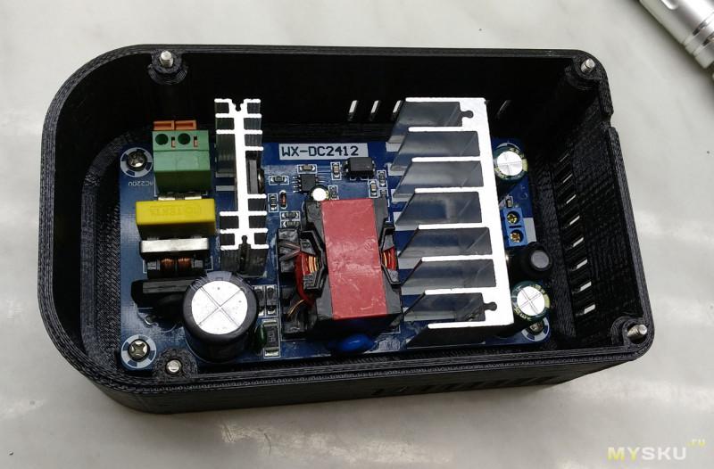 Схемы подключения литиевых аккумуляторов