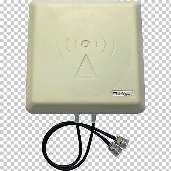 Конструкционные особенности и принцип действия mimo-антенн для 3g и 4g-модемов