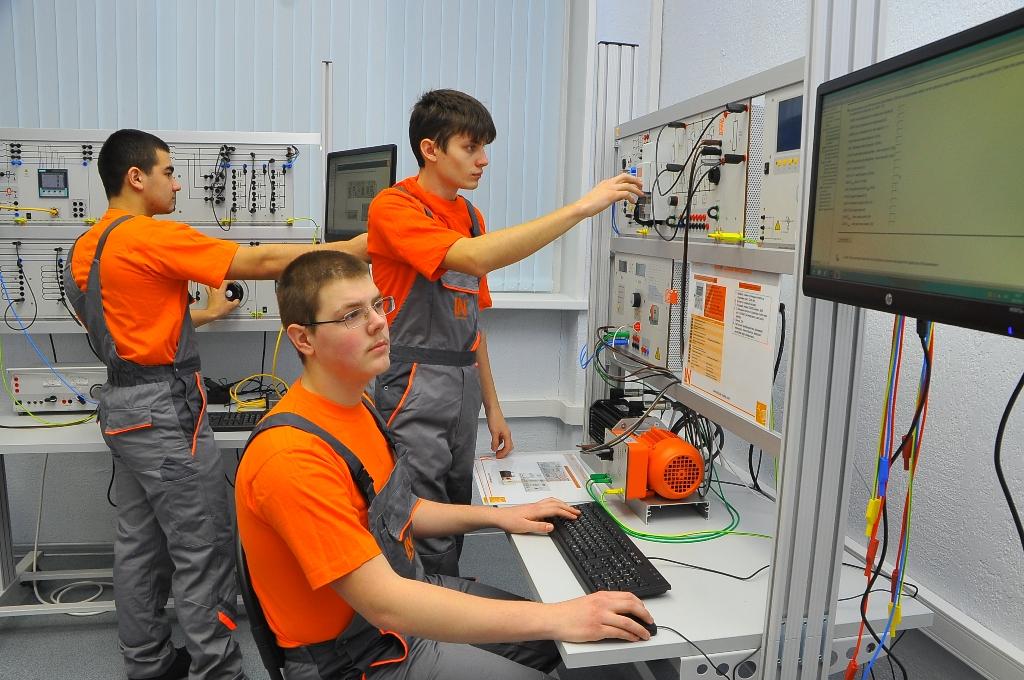 Профессия инженер-электрик в нижнем новгороде                                 