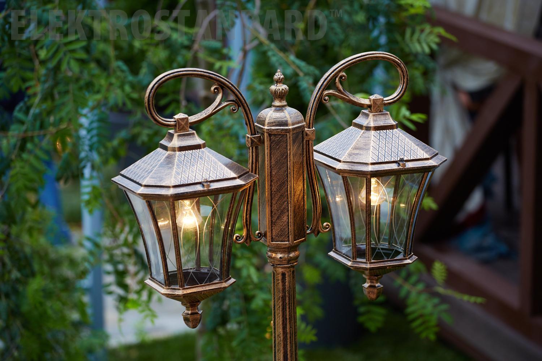 Выбор и подключение светодиодной ленты для улицы