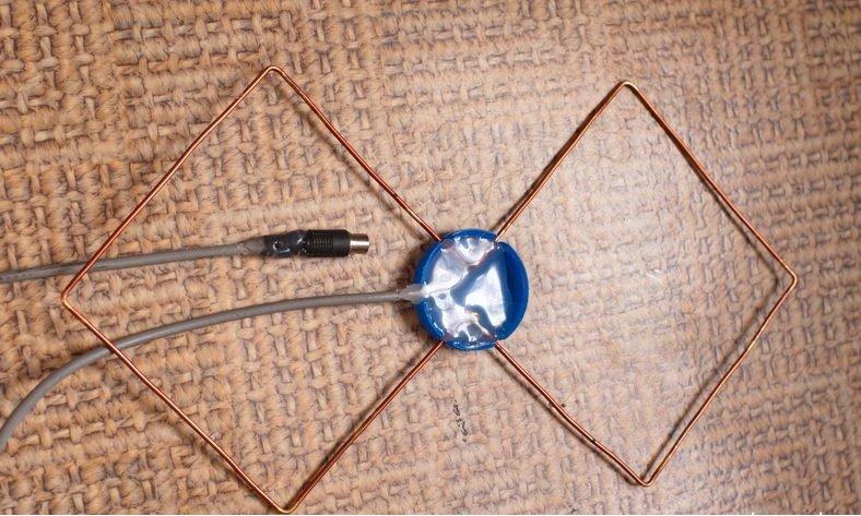 Антенны для радио: какими бывают и как подключить?