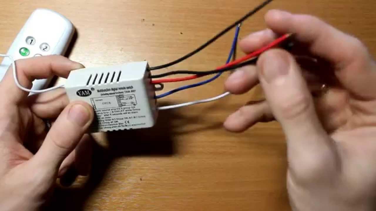 Для чего необходим вакуумный выключатель и как он работает: разбираемся по пунктам