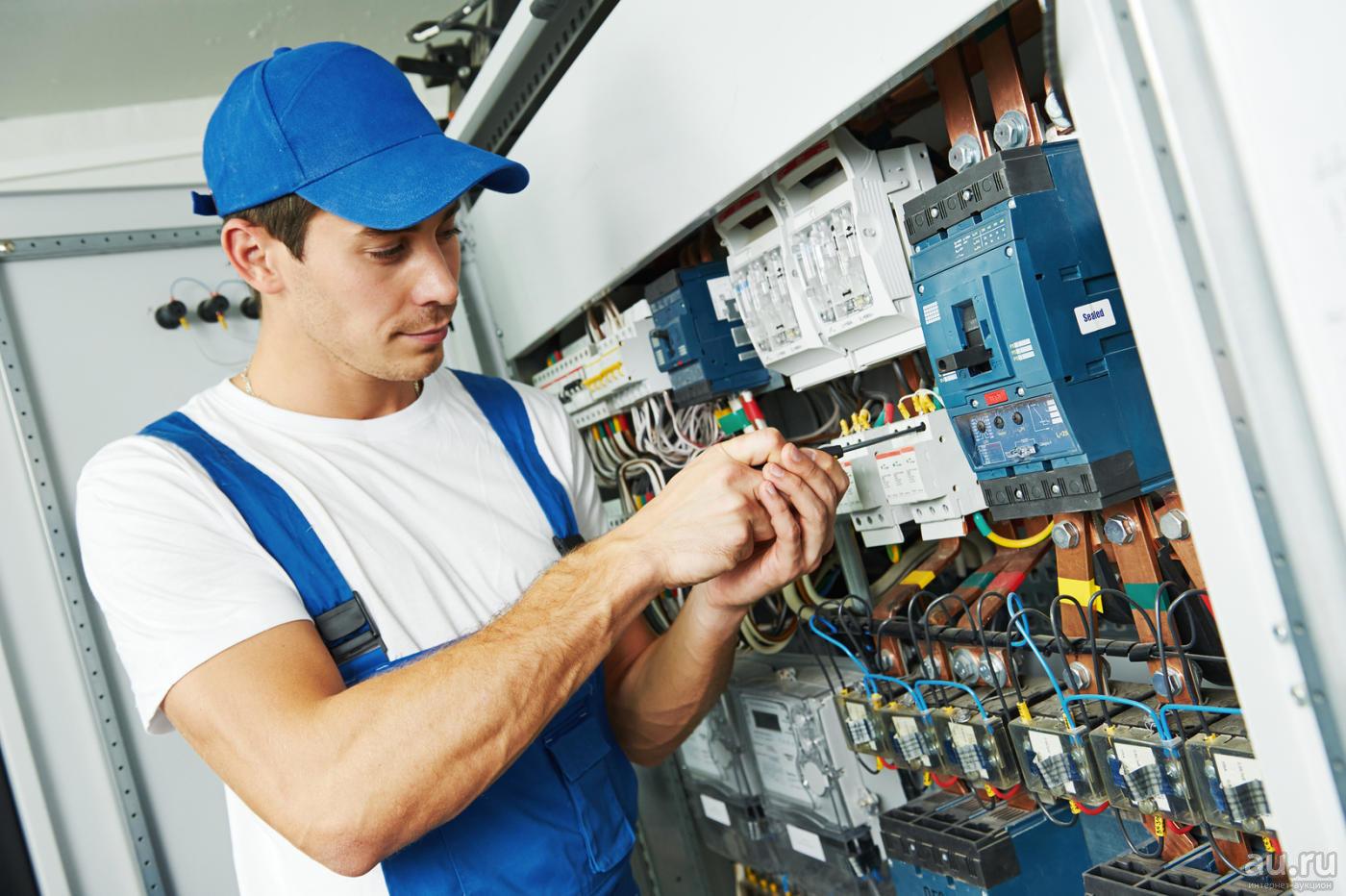 Профессия инженер-электрик в волгограде                                 