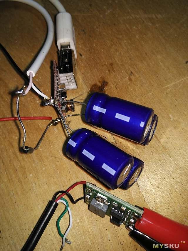Конденсатор в помощь аккумулятору авто. cамодельный ионистор - суперконденсатор делаем своими руками. тонкости выбора источника питания