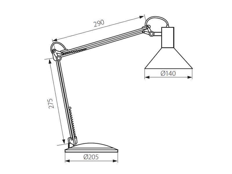 Самодельная светодиодная лампа на 220в: как сделать своими руками?