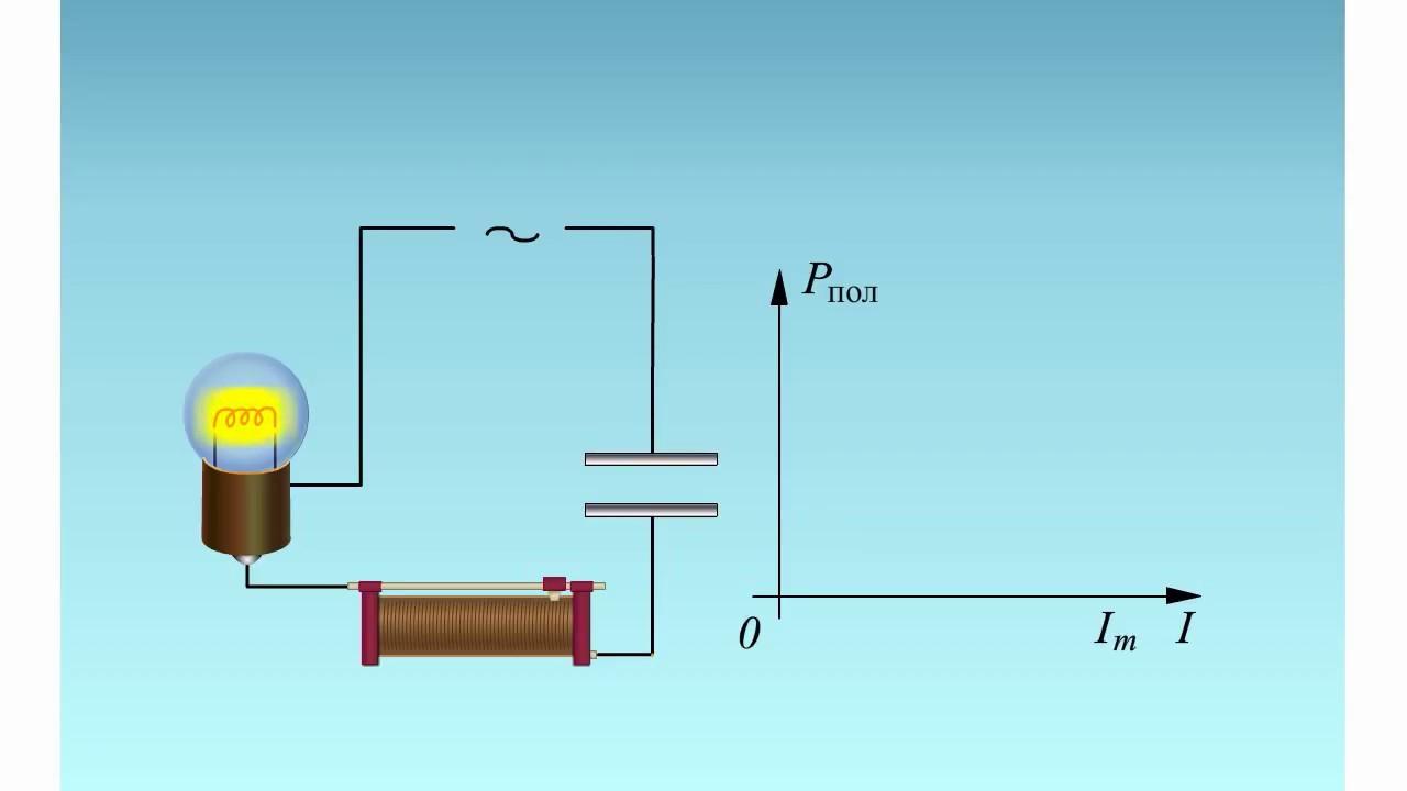 Что такое конденсатор и для чего он нужен в схемах