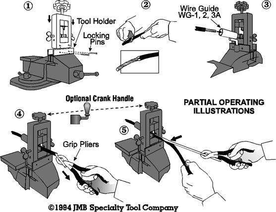 Как снять изоляцию с проводов – обзор инструментов