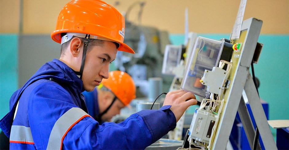 Профессия инженер-электрик в москве                                 