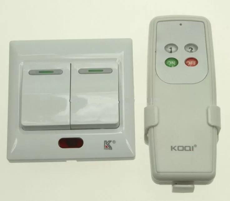 Особенности выбора автоматического выключателя