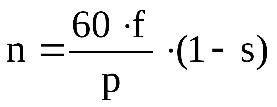 Расчет режимов резания при сверлении, развертывании | проминструмент.рф