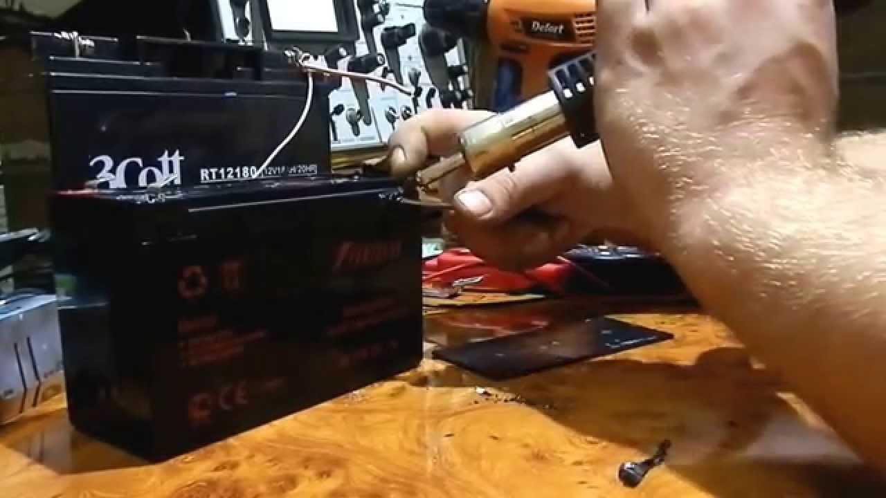 Возврат аккумулятора надлежащего и ненадлежащего качества: особенности, сроки, нормативный аспект