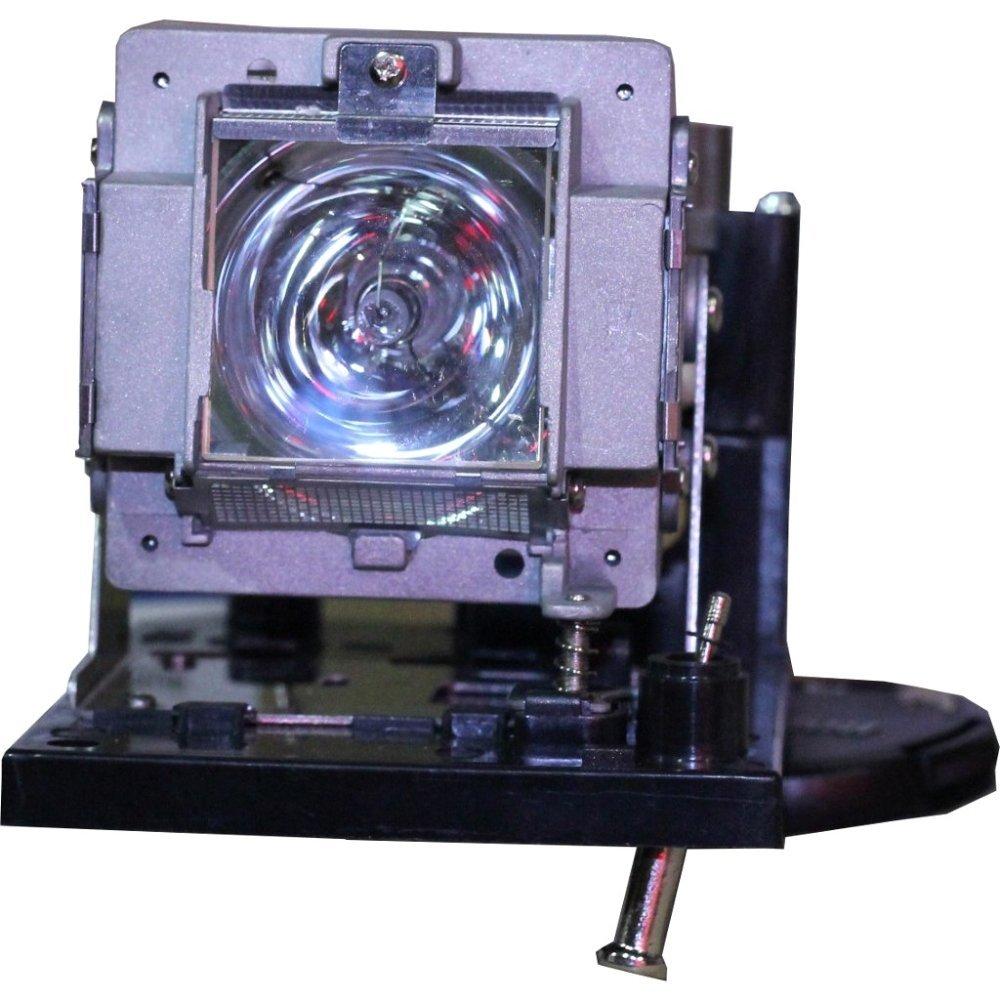 Как проверить лампу проектора на работоспособность