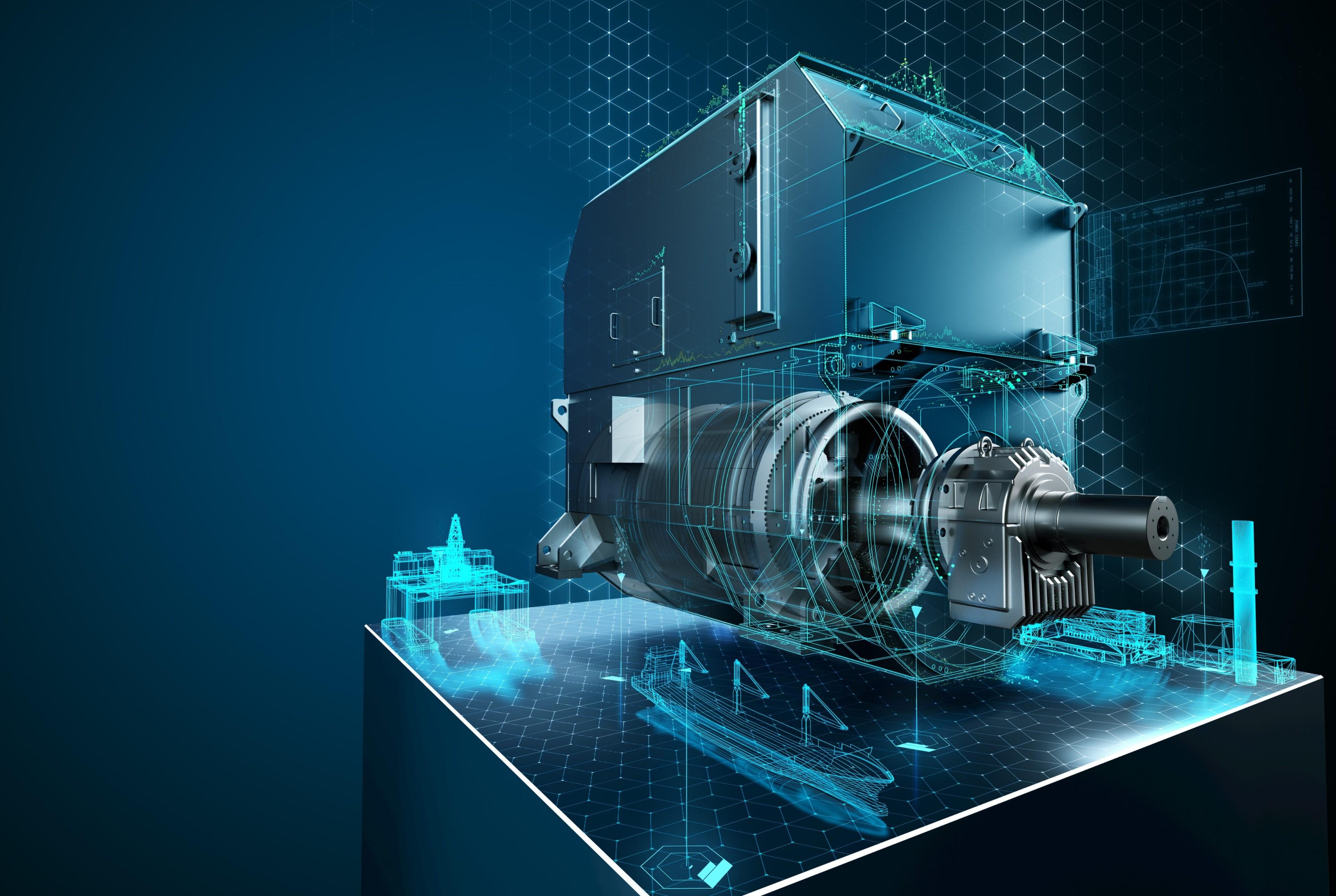 О новых генераторах энергии: трансгенераторы и другие новинки отрасли