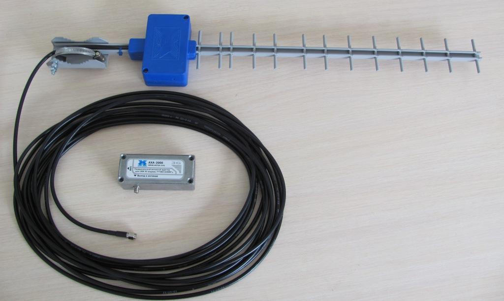 Самодельная 4g антенна в домашних условиях — харченко, mimo и дисковая