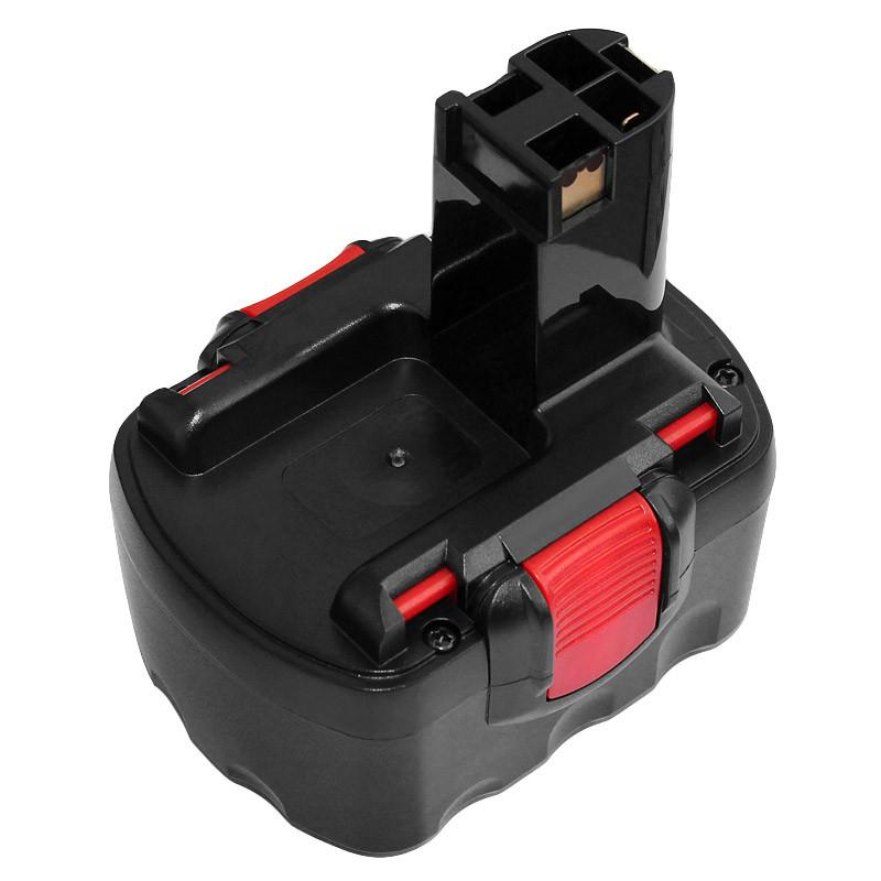 Аккумулятор для шуруповёрта: как правильно выбрать и использовать