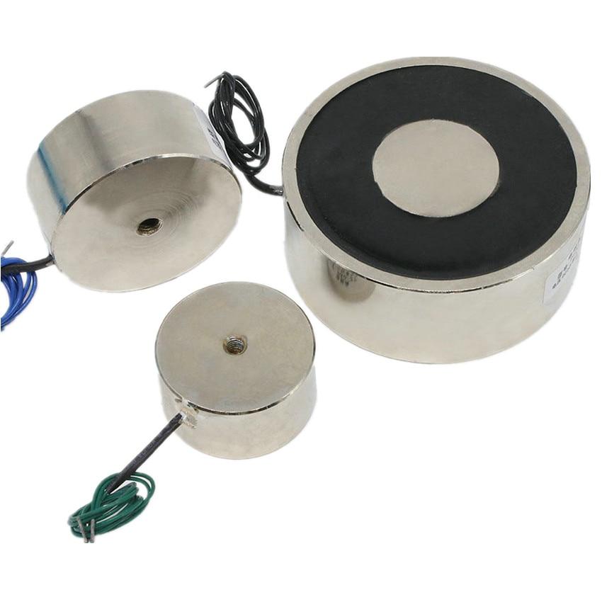 Самостоятельная работа магнитное поле катушки с током. электромагниты и их применение 8 класс