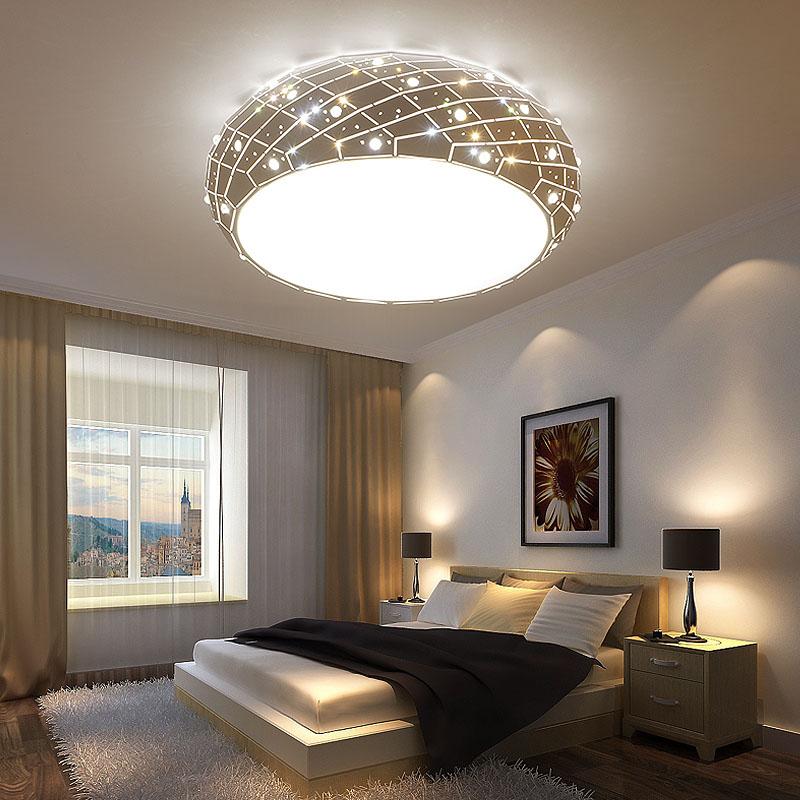 Как правильно организовать освещение комнат в квартире