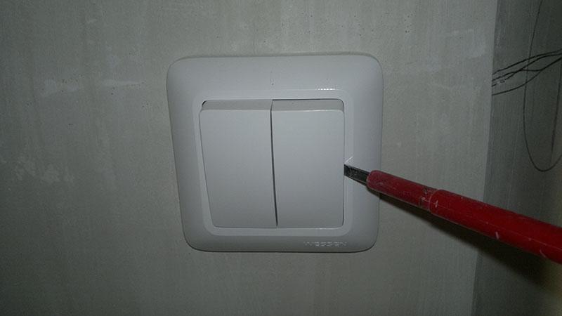 Подключение выключателя — основные ошибки при подключении. 65 фото и пошаговая инструкция