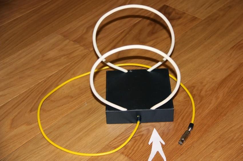 Антенна для цифрового тв своими руками — инструкция для начинающих как сделать мощную и простую антенну (125 фото)