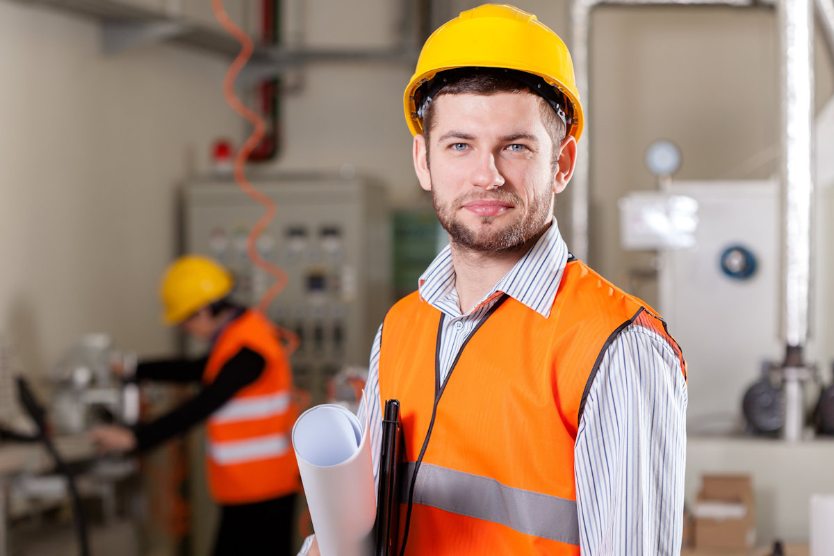 Инженер-электрик наука и техника