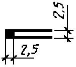 Расшифровка электросхем