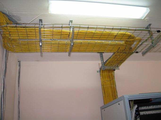Пуэ-7 п.2.3.83-2.3.101  прокладка кабельных линий в земле