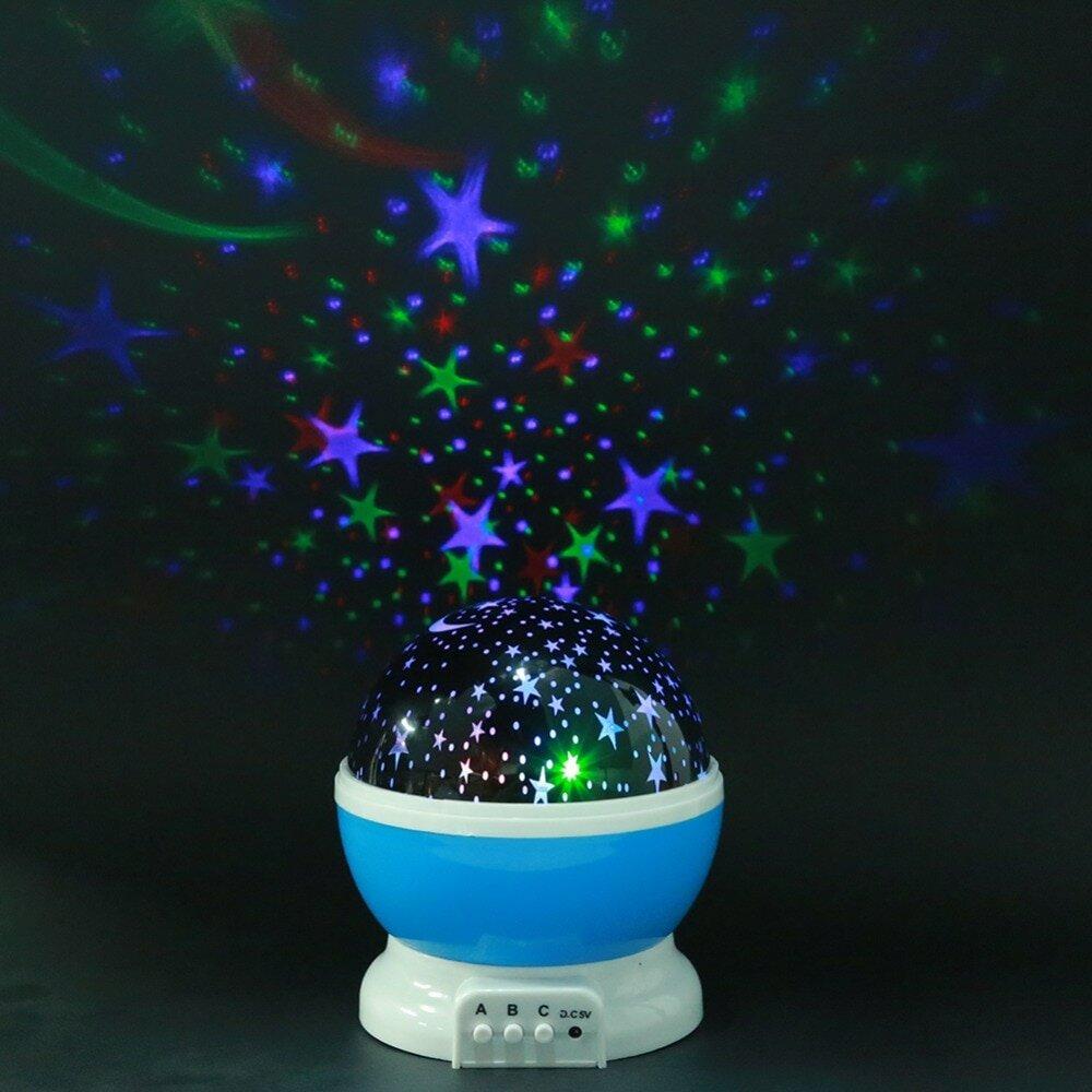 Рекомендации по оформлению освещения для детских комнат
