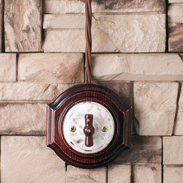 Требования и особенности установки розеток и выключателей в квартире