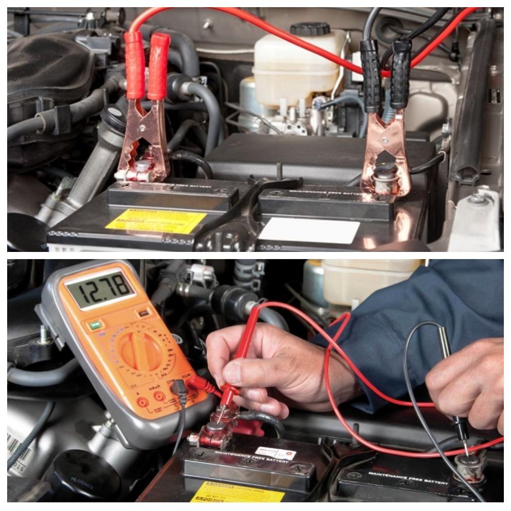 Восстановление аккумулятора – четыре действенных способа реанимации автомобильных акб. восстанавливаем автомобильный аккумулятор своими руками мото как восстановить старый аккумулятор