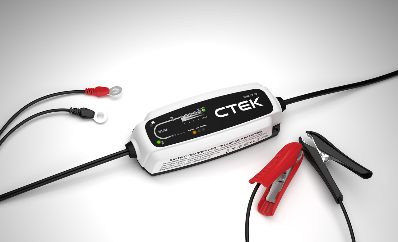 Чем хороши универсальные зарядные устройства для аккумуляторов: выбираем лучшие модели