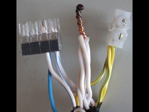 Подключение телевизора: как подсоединить антенный штекер