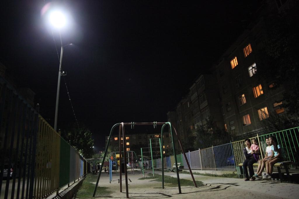 Нормы освещения в жилом помещении: как правильно рассчитать