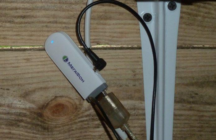 Разновидности и технические характеристики 3g антенн