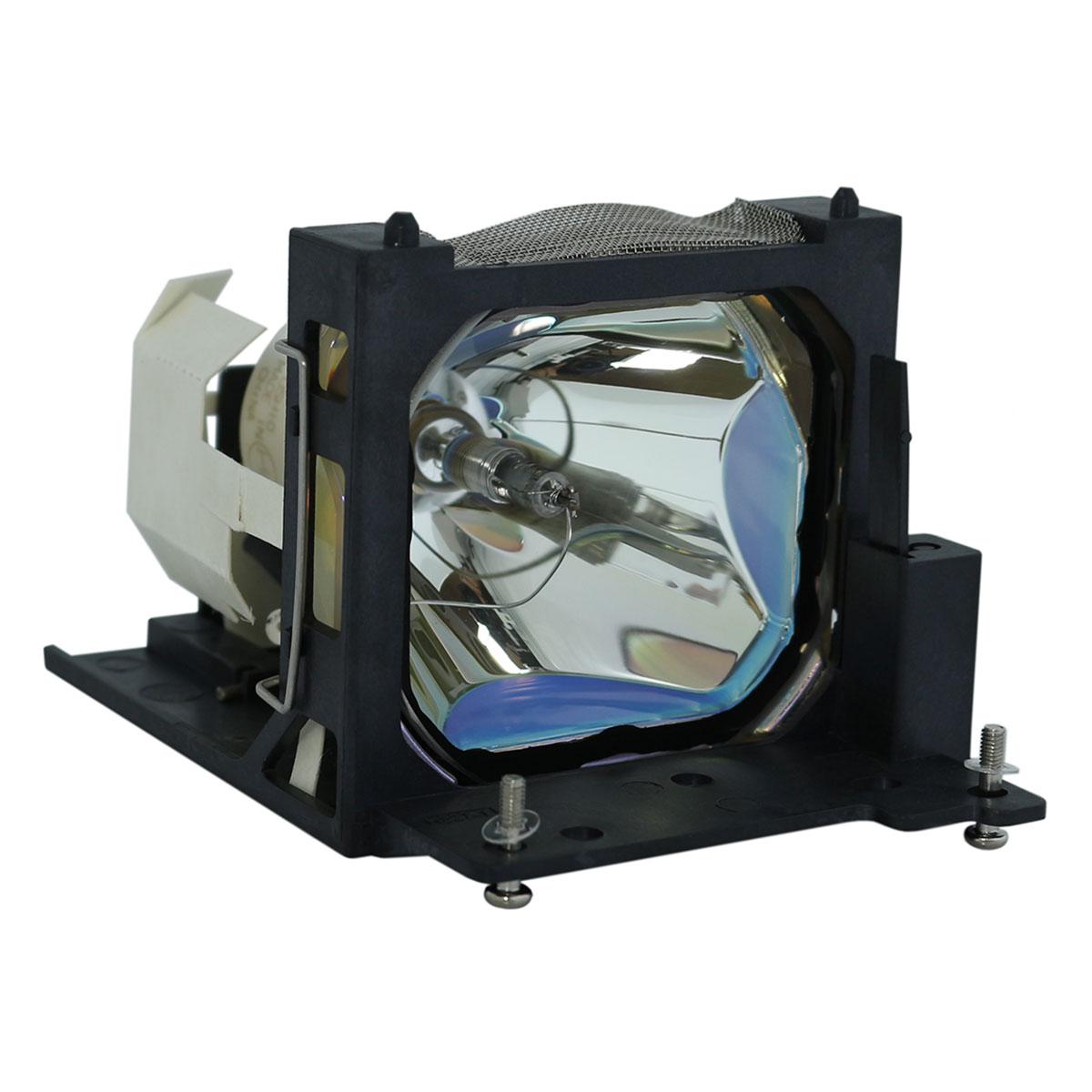 Общие информация о ультрафиолетовых лампах