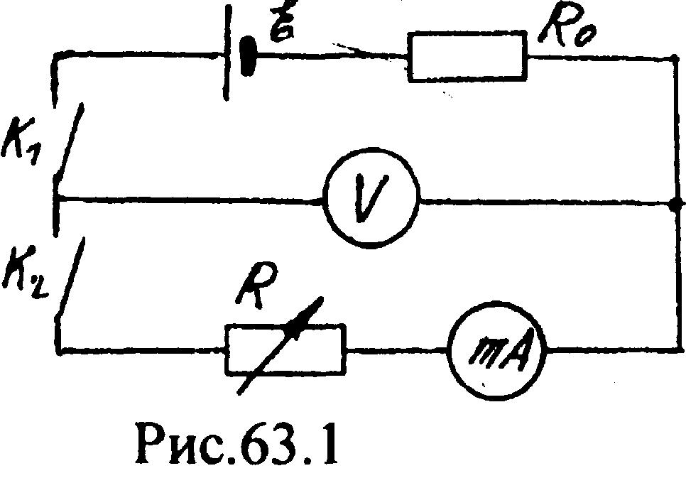 Виды, устройство и принцип работы ползункового реостата