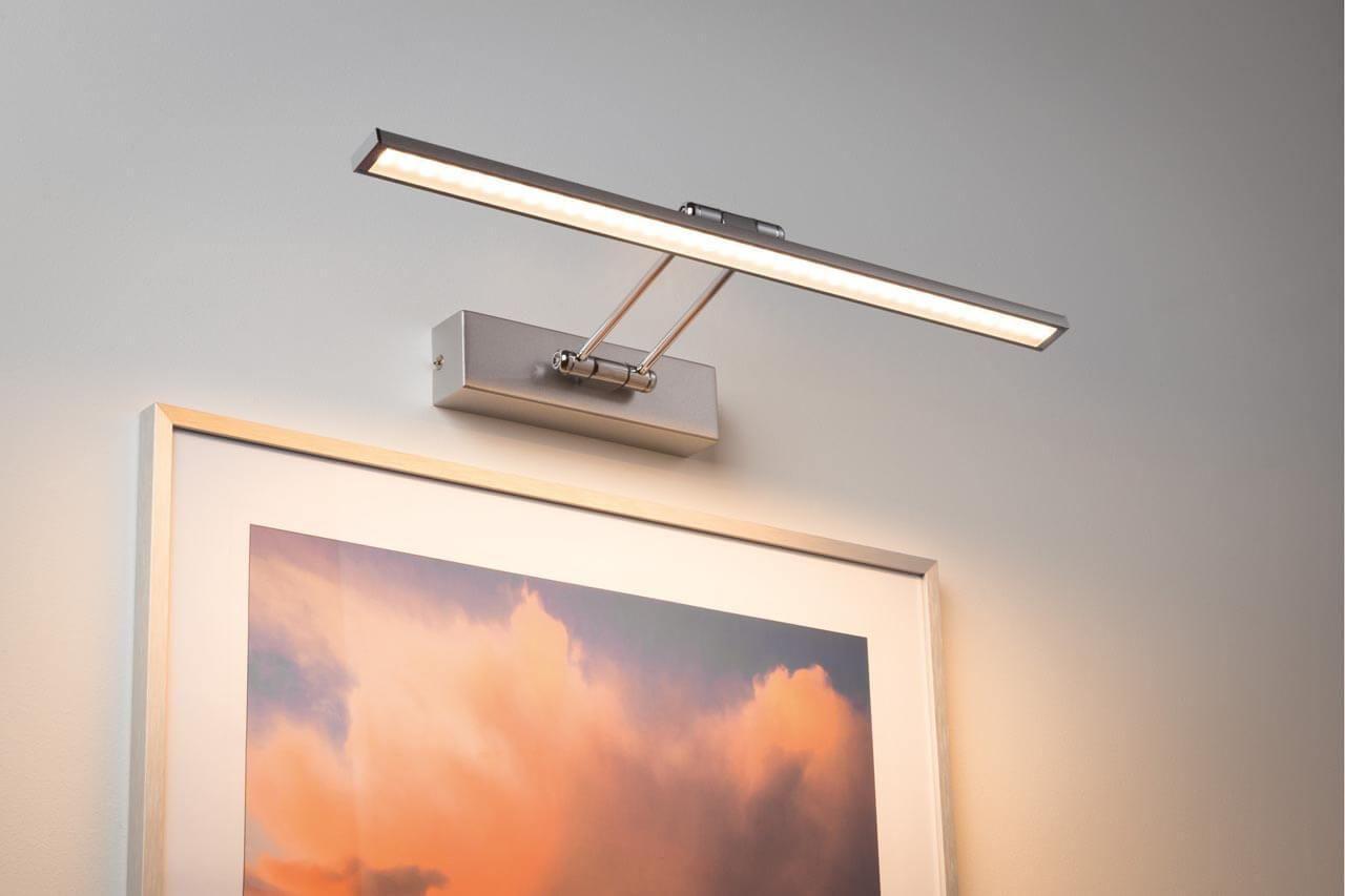 Картины-светильники и всевозможные интерпретации световых панно на стену: примеры оформления светодиодами, светящиеся электрические картины