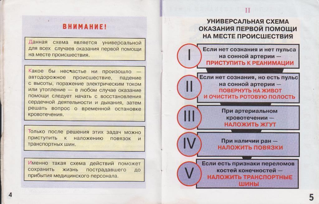 Правила оказания первой помощи при поражении человека электрическим током