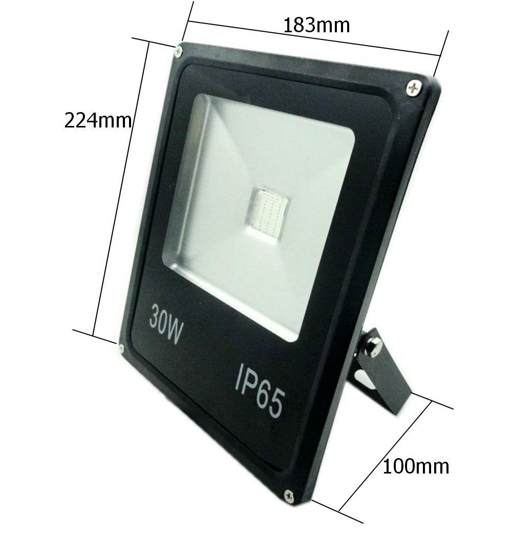 Маркировка типов светильников с описанием условных обозначений, методы расчёта освещения помещений плюс полезные советы от профессионалов по выбору осветительных приборов.